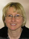 Doris Kamnitz-Kraft