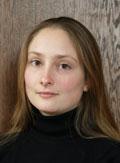 Dorothea Kugelmeier