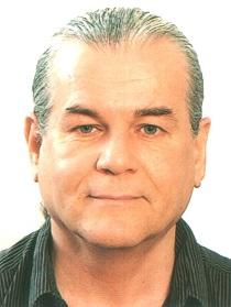 Igor Jaceniak